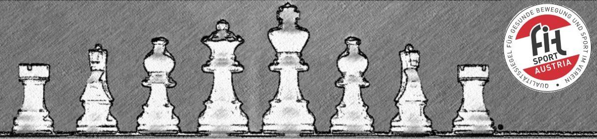 Schach in Kottingbrunn